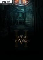 The.House.of.Da.Vinci.2-PLAZA