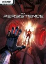 The.Persistence.Enhanced-CODEX