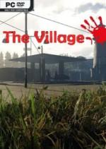The.Village.Reworked-PLAZA