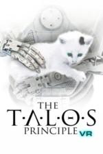 The_Talos_Principle_VR-HOODLUM