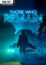 Those.Who.Remain-CODEX