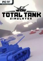 Total.Tank.Simulator-CODEX