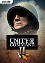 Unity.of.Command.II-ElAmigos