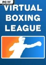 Virtual.Boxing.League.VR-VREX