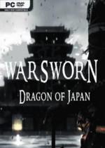 Warsworn.Dragon.of.Japan.Empire.Edition-CODEX