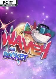 Wavey.The.Rocket-CODEX