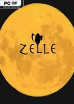 Zelle-PLAZA