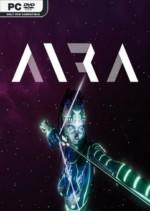 AIRA.VR-VREX