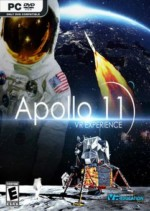 Apollo.11.HD.VR-VREX