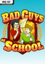 Bad.Guys.at.School-PLAZA