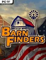 Barn.Finders.Amerykan.Dream-CODEX