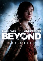 Beyond.Two.Souls.MULTi23-ElAmigos