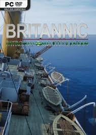 Britannic_Patroness_of_the_Mediterranean-HOODLUM