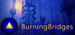 BurningBridges.VR-VREX