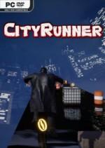CityRunner-PLAZA