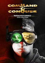Command.and.Conquer.Remastered.Collection.MULTi8-ElAmigos