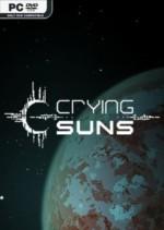 Crying.Suns-ElAmigos