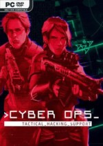 Cyber.Ops-PLAZA