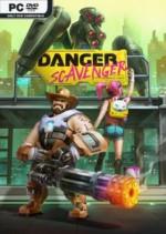 Danger.Scavenger.v2.0.2-CODEX