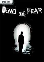 Dawn.of.Fear-CODEX