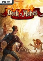 Deck.of.Ashes-PLAZA