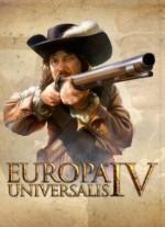 Europa.Universalis.IV.Emperor-CODEX