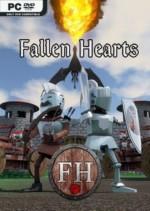 Fallen.Hearts-PLAZA