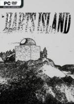 HARTS.ISLAND-PLAZA