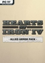 Hearts.of.Iron.IV.Allied.Armor-CODEX
