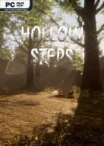 Hollow.Steps.v2-PLAZA