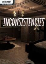 Inconsistencies-PLAZA