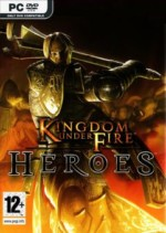 Kingdom.Under.Fire.Heroes-PLAZA