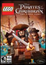 LEGO.Pirates.of.The.Caribbean.MULTi11-PROPHET