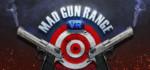 Mad.Gun.Range.VR.Simulator.VR-VREX