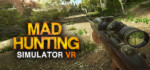 Mad.Hunting.Simulator.VR-VREX