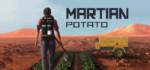 Martian.Potato-PLAZA