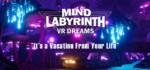 Mind.Labyrinth.VR.Dreams.VR-VREX
