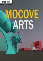 Mocove.Arts.VR-VREX
