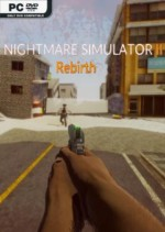 Nightmare.Simulator.2.Rebirth.Noroi-PLAZA
