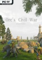 Orcs.Civil.War-PLAZA