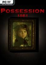 Possession.1881-PLAZA