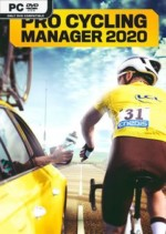 Pro.Cycling.Manager.2020.Repack-SKIDROW