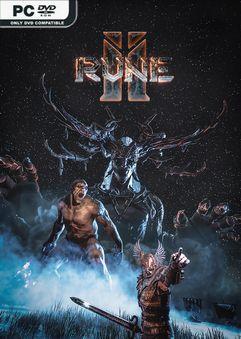 Rune.II.Decapitation.Edition-ElAmigos