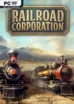 Railroad.Corporation.Civil.War-CODEX