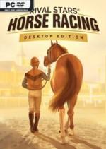 Rival_Stars_Horse_Racing_Desktop_Edition_REPACK-HOODLUM