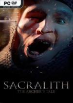 SACRALITH.The.Archers.Tale.VR-VREX