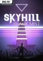 SKYHILL.Black.Mist-CODEX