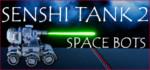 Senshi.Tank.2.Space.Bots-PLAZA