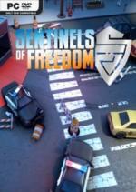 Sentinels.of.Freedom.The.Simulator-PLAZA
