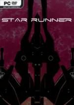 Star.Runner-PLAZA